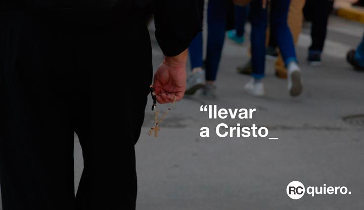 RCquiero13