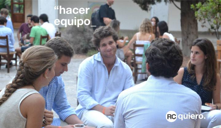 RCquiero14